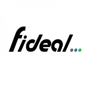 Fideal